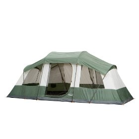 Coleman Tents: Compare Prices, Reviews  Buy Online @ Yahoo! Shopping