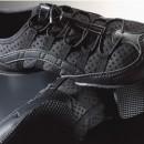Jazz Sneakers