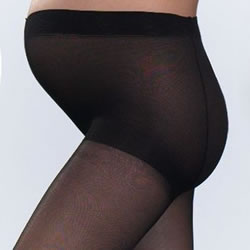 Pregnancy Support Tights